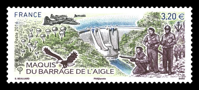 1116026-RF Maquis du barrage de l Aigle-page-001