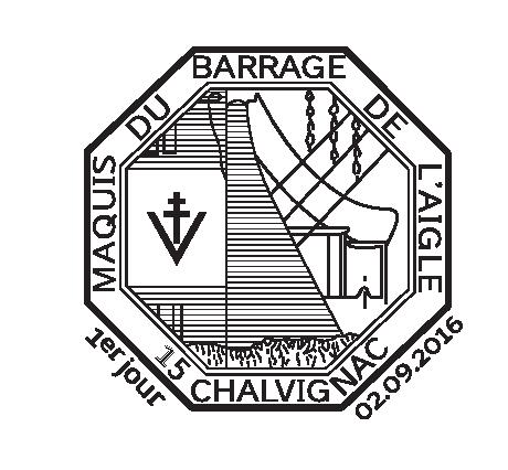 RF TAD MarquisBarrageAigle-page-001