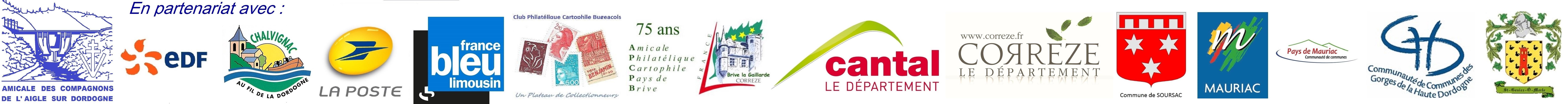 Bandeau Logos 4